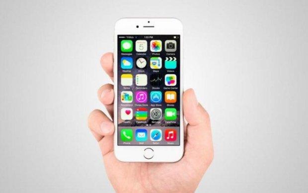 Відео секретної функції iPhone стало хітом в мережі