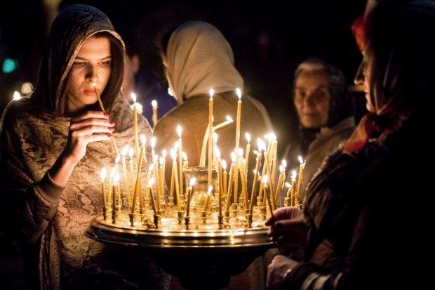 Московская церковь теряет приходы: сотни переходят к ПЦУ