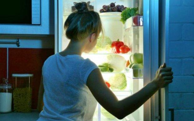 Не їжте ці продукти перед сном і будете міцно спати
