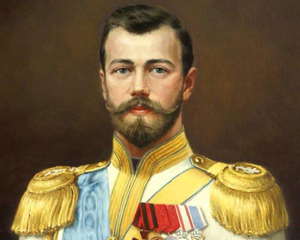 Дорогое удовольствие: как король Англии оставил умирать семью Николая ІІ