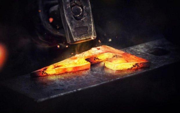 Куй залізо, поки гаряче: вчені створили надміцний метал