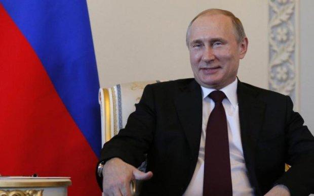 Путін задумав таке, що Кримський міст видасться квіточками