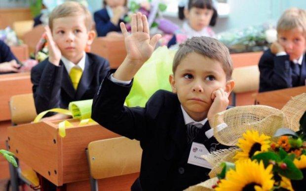 Шкільний бюджет, зошити і червоні ручки: що потрібно знати батькам до 1 вересня