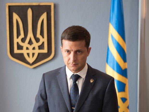 Зеленський стривожив терміновою заявою: будуть провокації