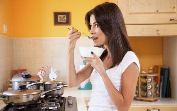 Суп, який ламає стереотипи: приготуйте і переконайтеся