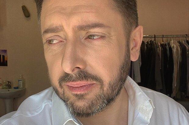 Алексей Суханов, фото: Instagram