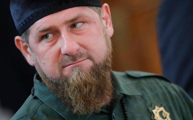 Третья мировая отменяется: Кадыров обратился к Западу