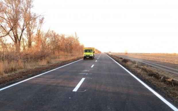 Дорога залита кровью: украинский город гудит от страшного ДТП