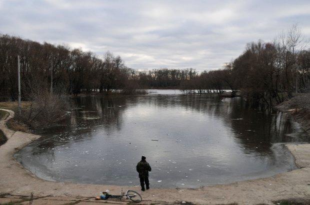 Погода на 14 марта: зверский ветер окончательно снесет украинцев