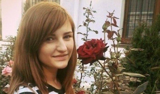 Киевской матери-убийце предъявили новое подозрение