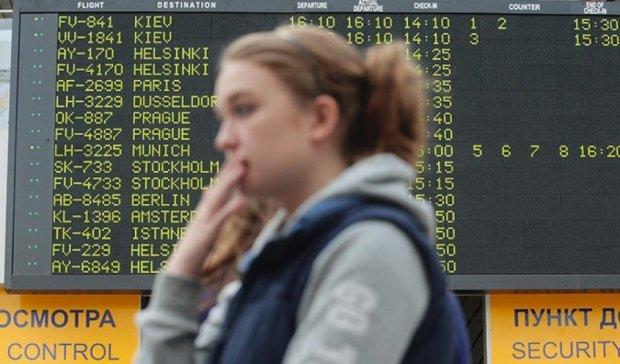 Авіакатастрофа в Єгипті: у Росії 1 листопада оголосять жалобу