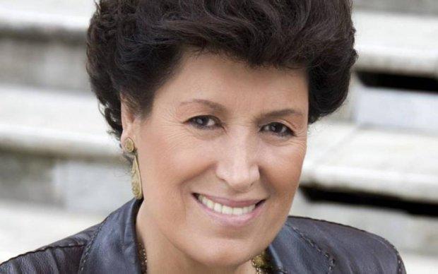 Умерла основательница известного люксового бренда