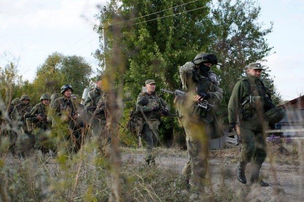 """Бойовики """"ДНР"""" влаштували українським волонтерам пекельну пастку, є постраждалі: перші подробиці"""