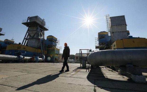У Нафтогазі придумали, як вибити борги з Газпрому