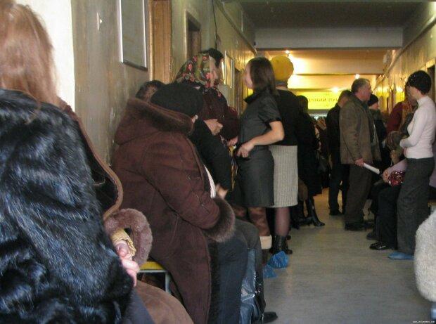 Ні копійки не візьмуть: в Україні дозволили проходити медогляд на халяву, що потрібно знати