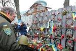 Расстрел Майдана: Парубий, Луценко, Пашинский, Портнов и Лукаш расскажут всю правду на допросах