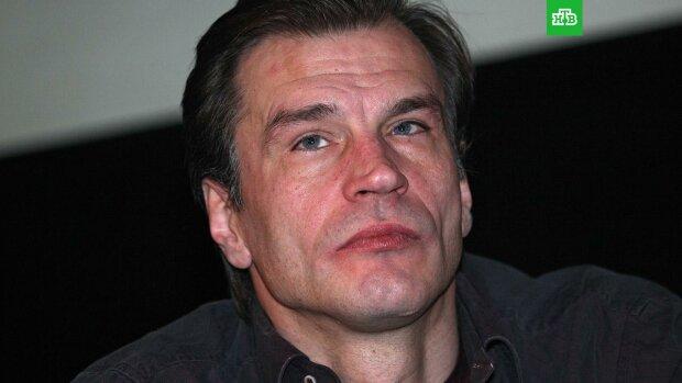 Денис Карасьов, фото: Катерина Чеснокова / РИА Новости