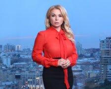 Вікторія Ліснича, Diprada