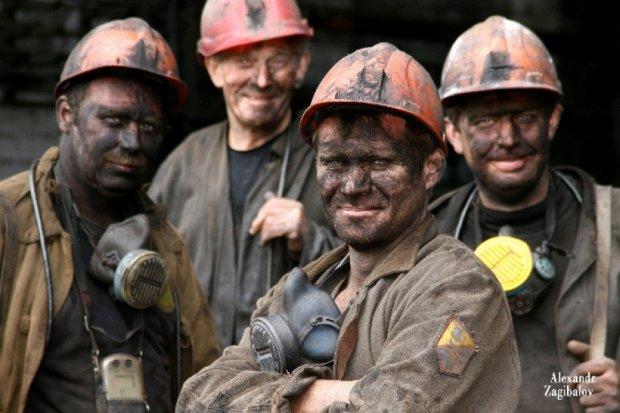 Унаслідок вибуху в Дзержинську загинув шахтар