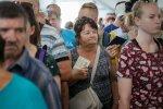 Польща розкрила реальну кількість заробітчан: скільки українців покинули свою батьківщину