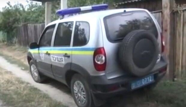На Львівщині шукають молодого охоронця - покинув трактор і безслідно зник