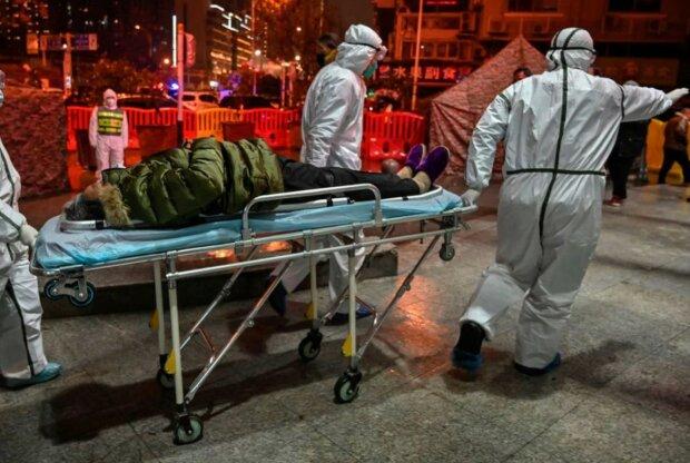 На карантин коронавируса в Украину летят аргентинцы, подробности неожиданного решения