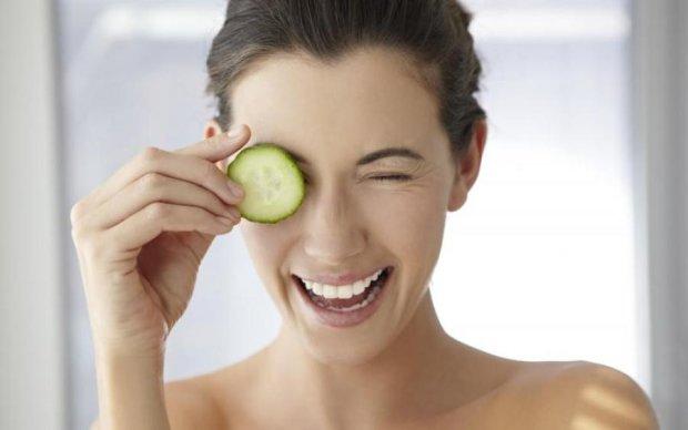 7 причин, чому потрібно їсти огірки