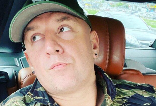 Алексей Потапенко, instagram.com/realpotap