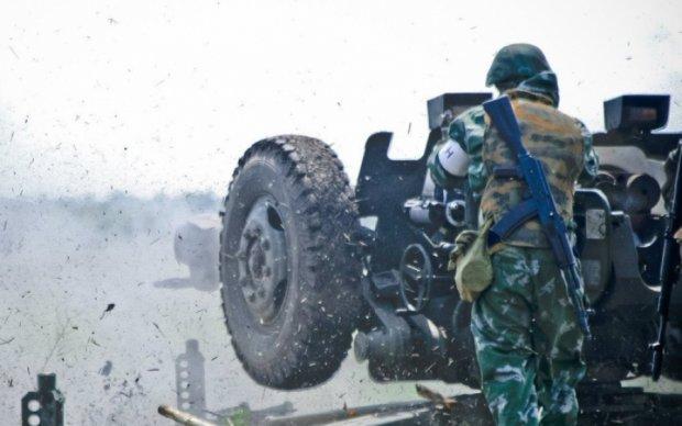 Россия отправила профессиональных чеченских убийц на замену Гиви