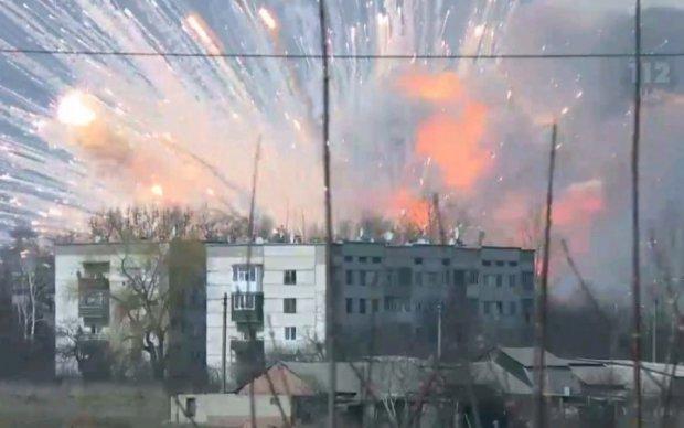В Балаклее спасатели обезвредили три сотни снарядов