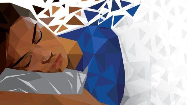 Золотая середина: сколько часов можно спать без риска для здоровья