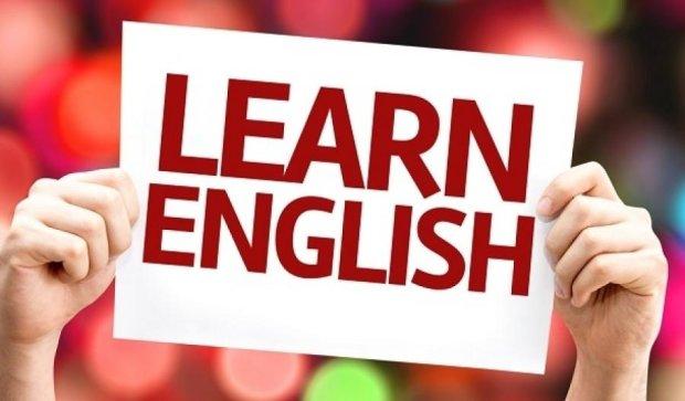 ТОП-5 безкоштовних курсів англійської мови для киян