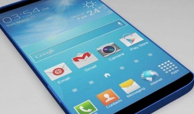 Samsung обменяет старые смартфоны на новые модели