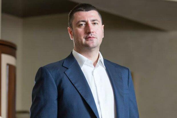 """Украинского олигарха Бахматюка объявили в розыск: в чем подозревают """"агробарона"""""""