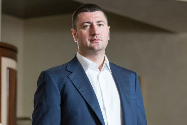 "Українського олігарха Бахматюка оголосили в розшук: в чому підозрюють ""агробарона"""