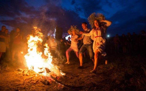 Ивана Купала 7 июля: традиции и обряды
