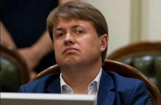 Сокальська райрада закликає ГПУ дати оцінку діям Геруса з імпорту електроенергії з Росії