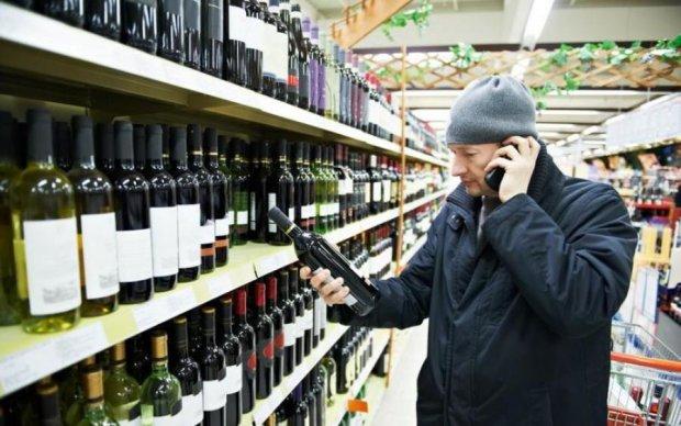 Запомните и расскажите другим: как разный алкоголь влияет на организм