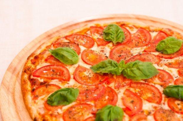 """Пицца """"Маргарита"""" может попасть в список ЮНЕСКО"""