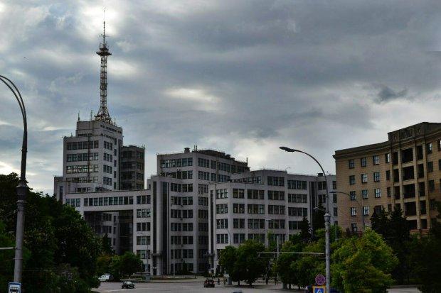 Погода у Харкові на 30 червня: спека йде у відпустку, день Молоді відгуляємо під хмарами