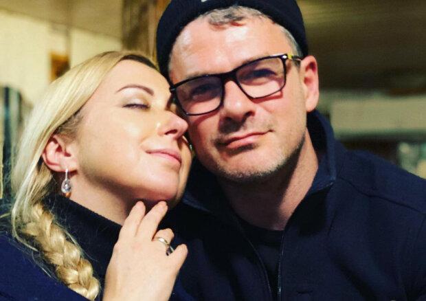 """""""Элочку Вам в каждый дом"""": Тоня Матвиенко с Арсеном Мирзояном рассмешили поздравлением"""