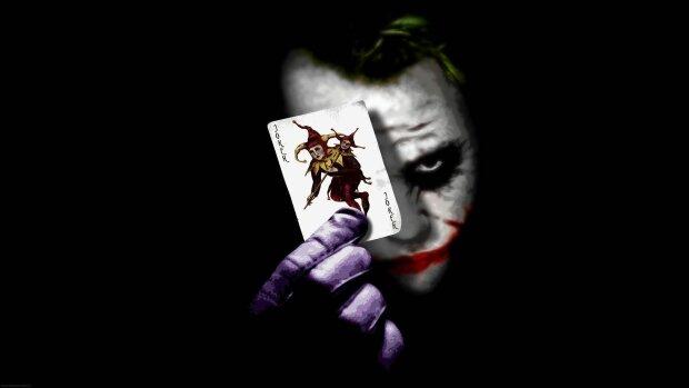 """Пранкер Джокер розвів Кличка: """"Ткаченко з """"заднім приводом"""", так що обережніше там..."""""""