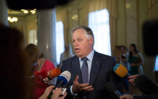 Це фіаско: головного комуняку України відправили до СБУ