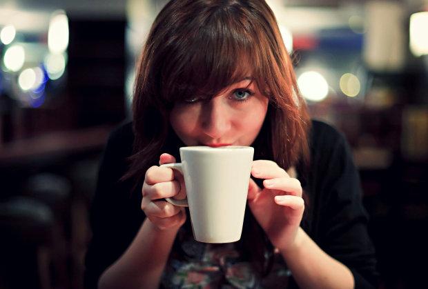 Хуже конца света: совсем скоро кофе и шоколад исчезнут навсегда