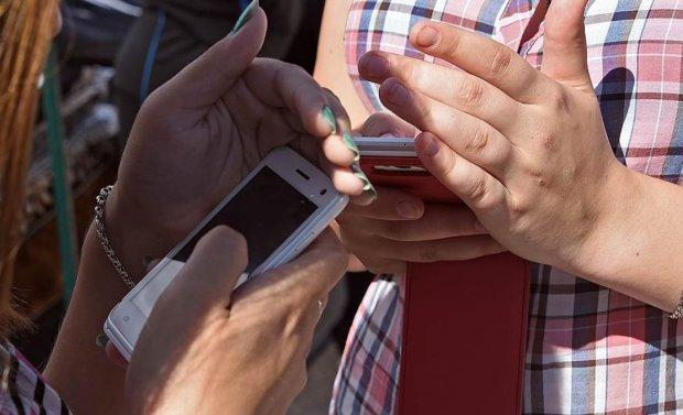 WhatsApp похвалився новою функцією: надійніше нікуди