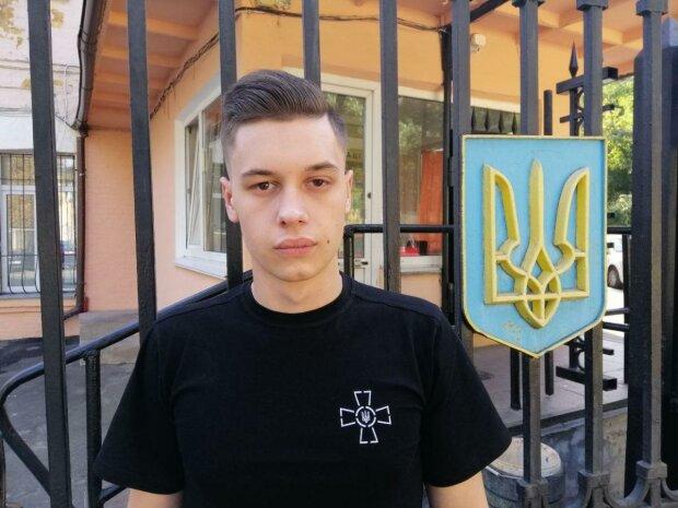 """Украинский моряк рассказал, как его лечили """"тюремщики"""" из России: """"Грязными руками в открытые раны"""""""