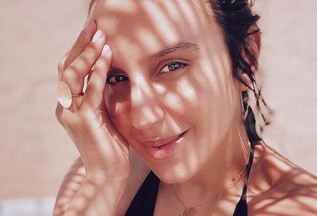 Джамала, instagram.com/jamalajaaa