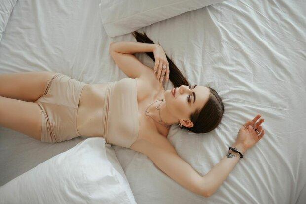 Сексолог Альона Тіунова, фото: Instagram