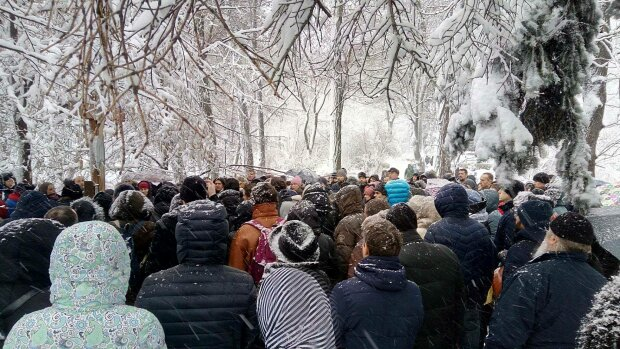 """""""Чо зирішь, муділо? Я в 15-м укроп косив пучками"""": у мережі почали гадати, що буде після миру на Донбасі"""
