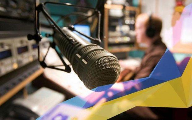 Немецких радиослушателей порадуют соловьиной